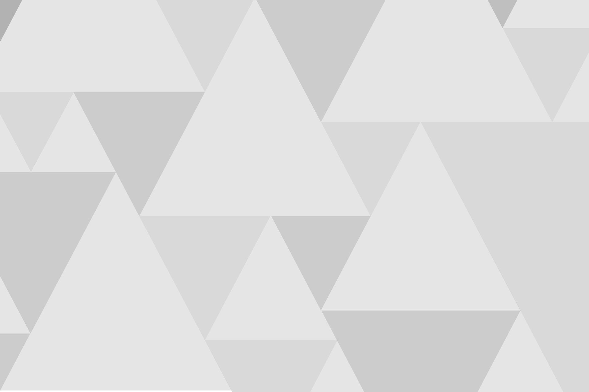 NEW JellyBean Academy Website