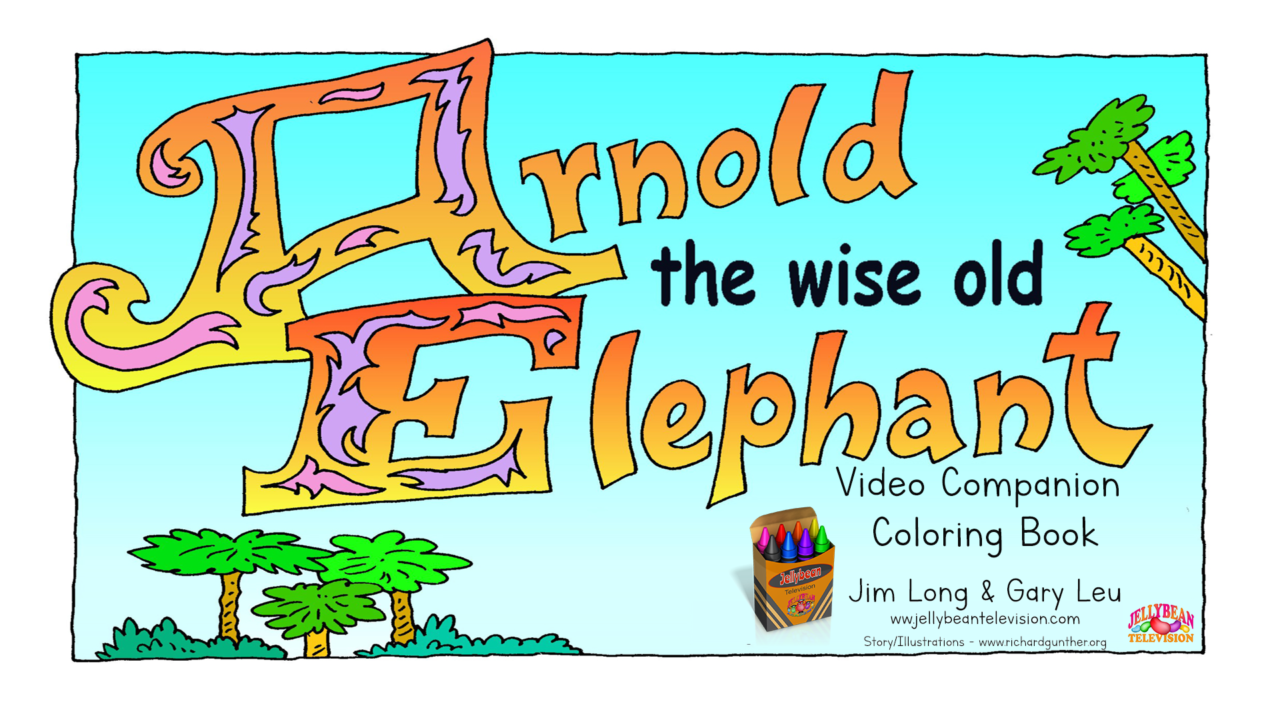 Download our Free Coloring Book in PDF